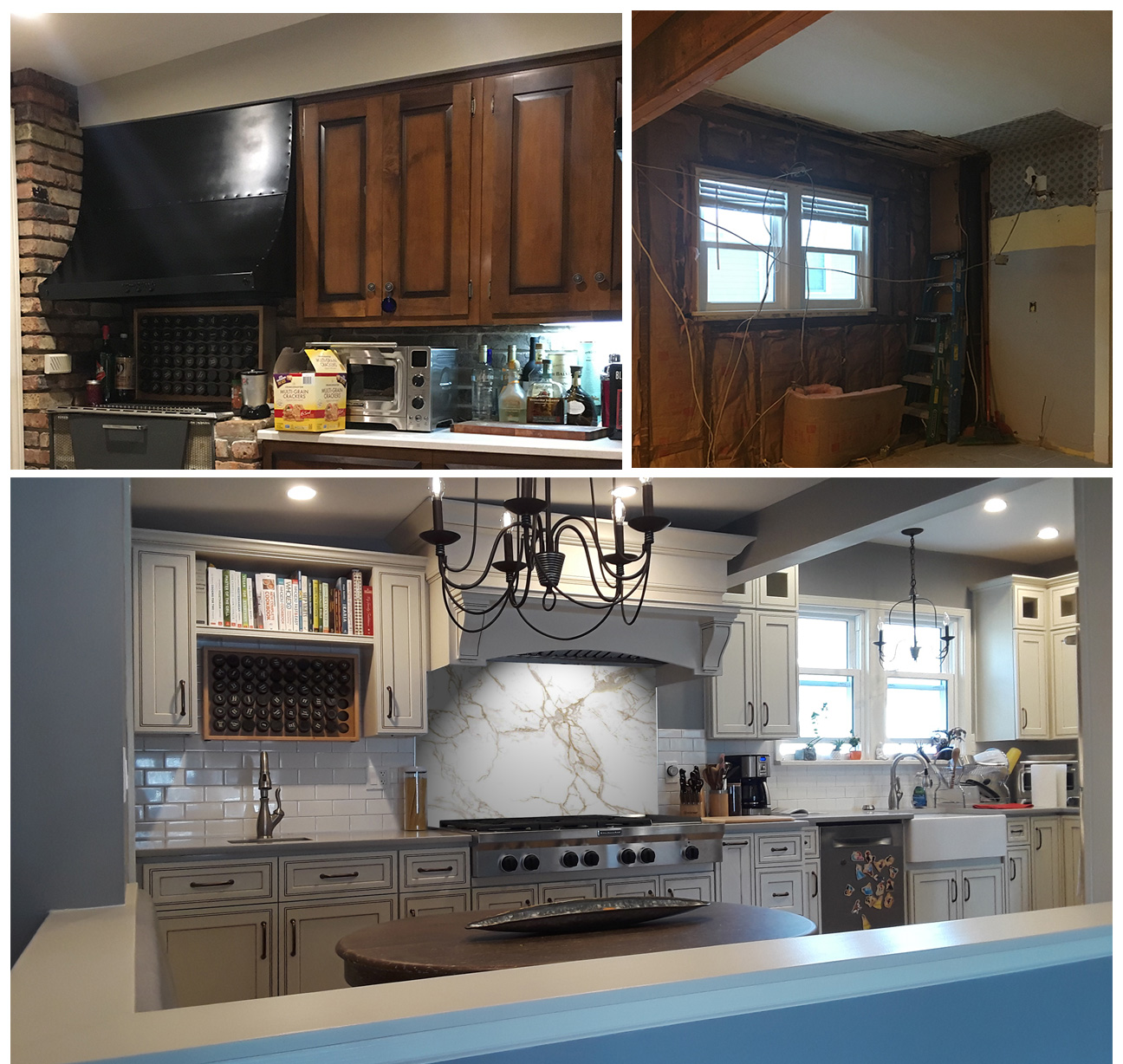 Me Design And Construction Northwest Indiana S Premier Remodeling Contractor