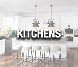 Kitchen Remodeling and Renovation