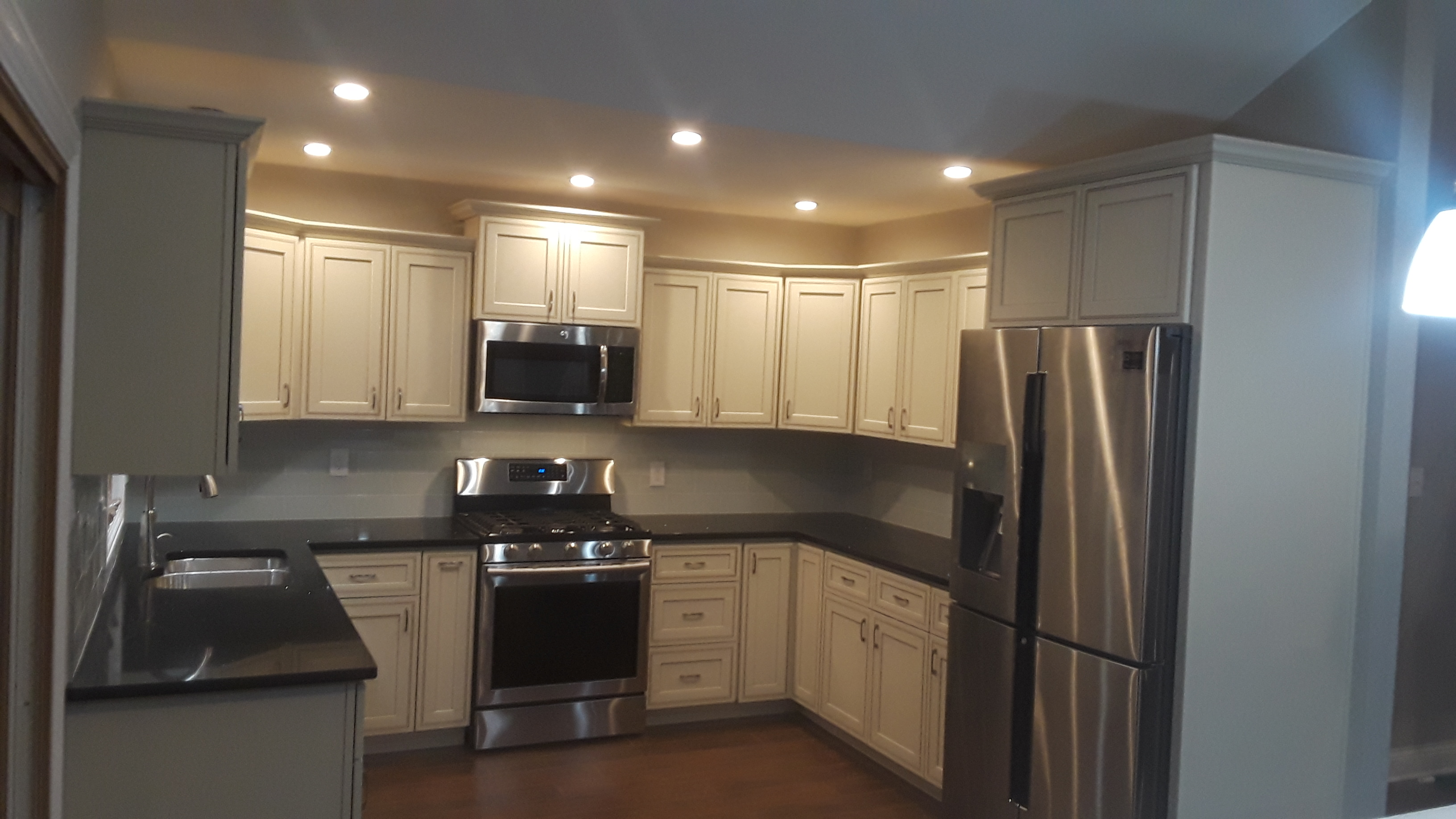 Northwest Indiana Kitchen Remodeling and Design Company